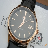 ORIENT AUTOMATICO SYNPHONY FER27002B